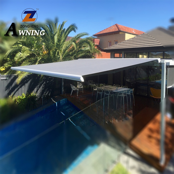 The newest shade structures shop awnings front Wholesale