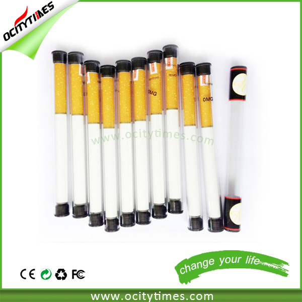 Ocitytimes disposable vaping device 500puffs disposable e cigarette enjoy