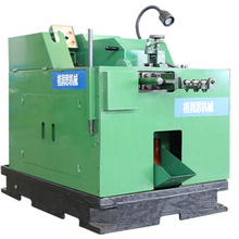 High Speed Drywall screw making machine