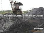 China Anthracite Coal with low price
