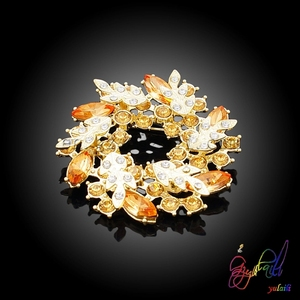 China Shop Brooches China Shop Brooches Manufacturers And Suppliers
