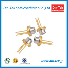 850nm 300MW Laser Diode TO-18 Infrared Illumination