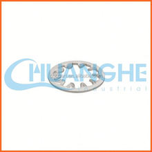 Specializing in the production gasket internal tooth lock washer