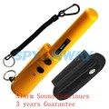 Factory Hand held gold detector/treasure hunter metal detector/gold finder propointer