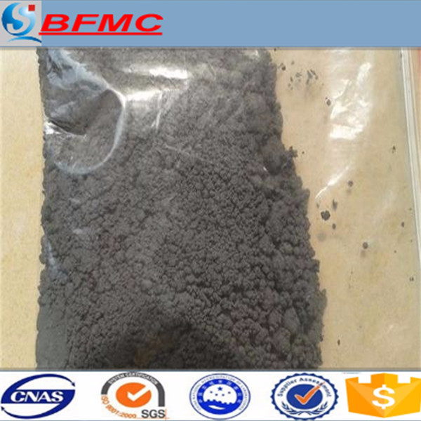 high carbon liquid graphite for sale