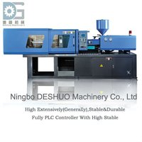 DSX-628T plastic chair making machines