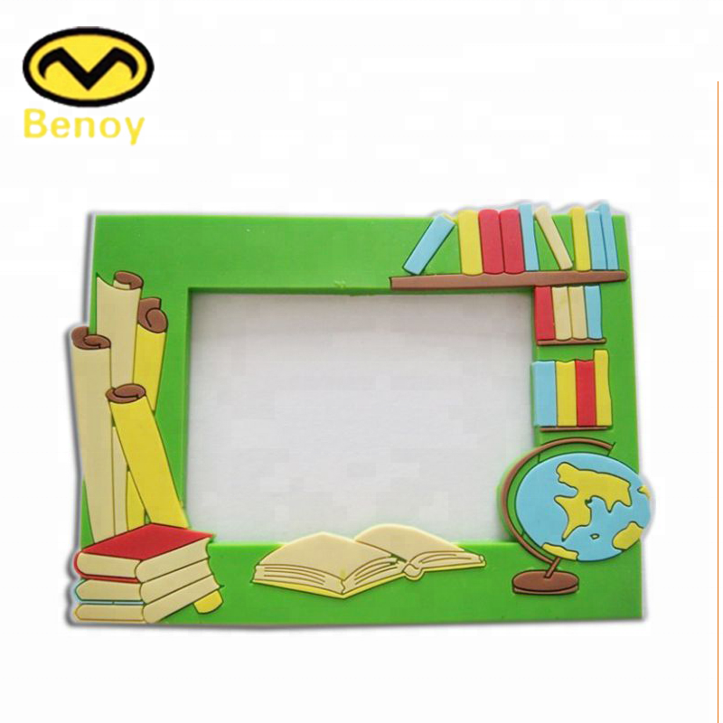 Wholesale photo booth photo frame - Online Buy Best photo booth ...