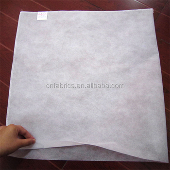 PP nonwoven pillow cover with flap ultrasonic made