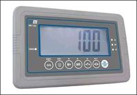 Superior Quality - Weighing Scales & Load Cells Indicator