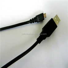 flash drive High speed and quality Standard extension USB 2.0 cable