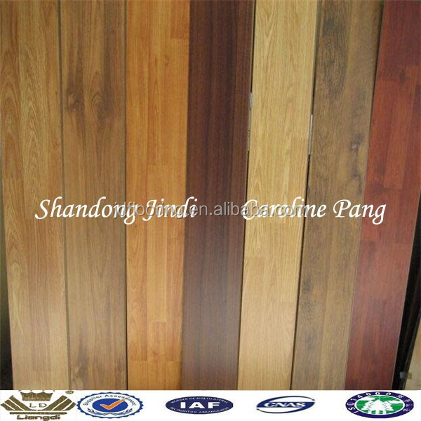 8mm small emboss lowes laminate flooring sale