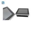 OEM Handware 13.3 Inch Windows Pos System J1900 For Retails