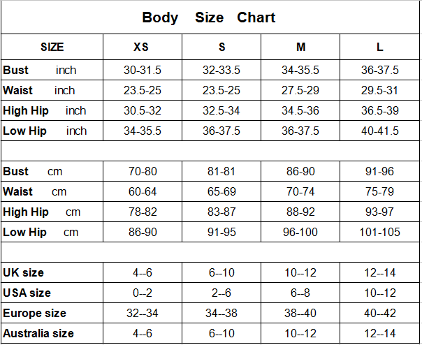 High Quality Long Sleeve  Women Celebrity Evening Party Bodycon Rayon Bandage Dress