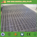 Galvanized Welded Wire Mesh Panel for Exportation