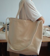 Fashionable Best-Selling burlap tote bags wholesale