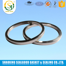 Alibaba Online Shopping flat ring joint gasket