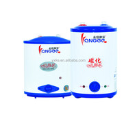 Water heater home appliance low power electric hot water heater