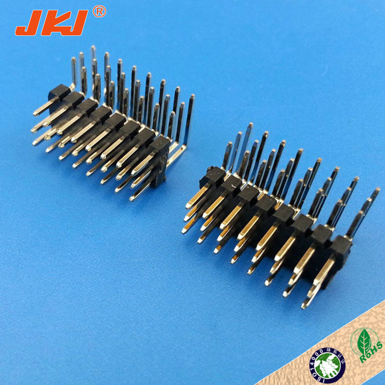 usb 2.0 b male to usb motherboard 5 pin header fem