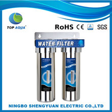 Mini Home Pure Water Filter Cheap Water Filters