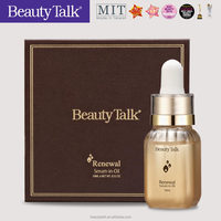 Hot sale and good Quality Treatment Renewal Serum Oil
