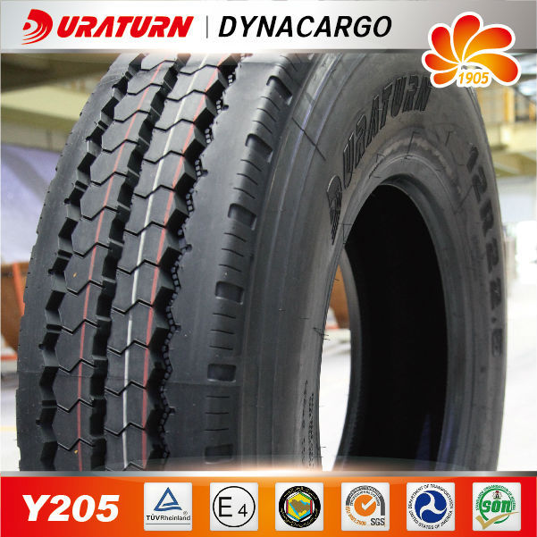 top 10 same quality double coin track tires far east 11r 22.5