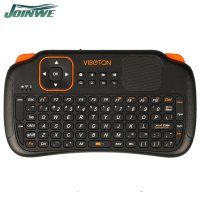 2016 New S1 Wireless Air Fly Mouse+Keyboard+Remote Controller For Mini PC Android tv box Smart tv