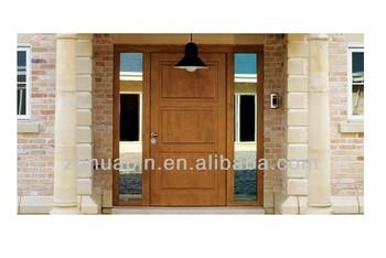 Best price teak wood door models buy teak wood door for Teak wood doors models