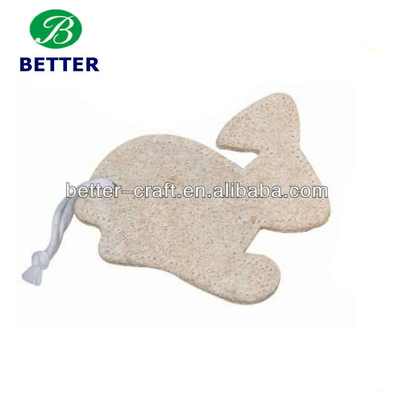 Natural Disposable Bath Loofah Wholesale