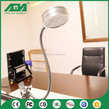 Newest factory promotion price AC90-265V led grow light design
