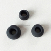 Cheap Shape Silicone Eartips