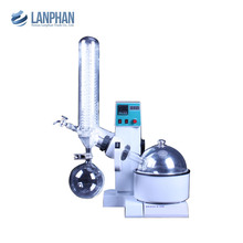 great industrial small distillation equipment for water steam distillation