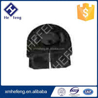 Made in china used auto spare parts rubber engine part 55149-50A00 B12 bush for NISSAN