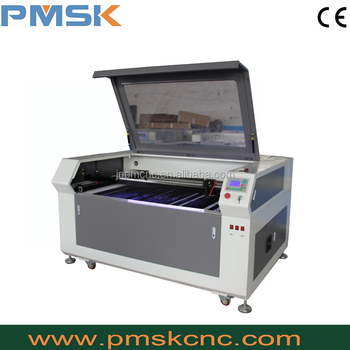 Mdf acrylic leather wood laser machine stainless steel engraving machine laser engraving 1390 laser engraving machine