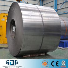 Factory supply best selling AISI stainless steel 304 coil/full hard cold rolled coil online product selling websites