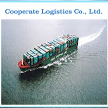 international ocean shipping to Islamabad Cargo to Pakistan---roger