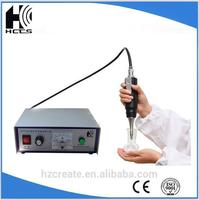 high quality extraction tank 40khz