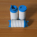 Main products in Tianrui replacement REPall hydraulic filters UE319AN8H