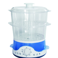 2016 New Design Electric Food Steamer