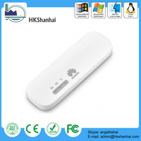 High speed unlocked huawei e8372 lte wifi stick 4g lte usb modem