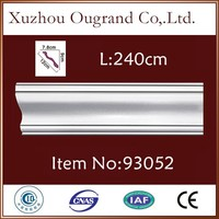 decorative door frame molding wall ceiling molding