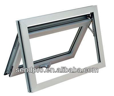 Aluminium salle de bains norme taille de la fen tre for Taille de la fenetre