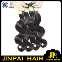 JP Hair Virgin Unprocessed Beautiful Pure Honey Malaysia