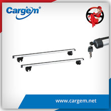 CARGEM Carrier Luggage Car Roof Rack Cross Bar