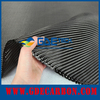 GDE electrically conductive toray 3k carbon fiber fabric price