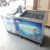High efficiency ice block making machine 0.5ton