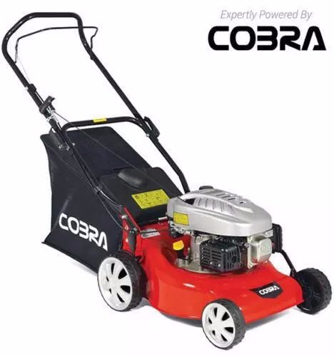 New type multifunctional remote control lawn mower for sale