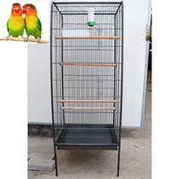 $10,7000 Quality Guarantee Cheap Large Roll Bird Cage