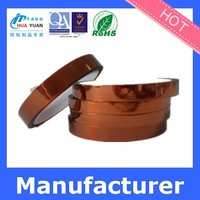 Wholesale China Packing Polyimide Film Tape With Best Quality Made In China