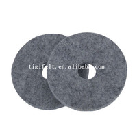 Industrial Felt Gaskets