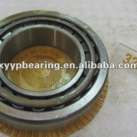 Auto Wheel Hub Bearing Tapered Roller